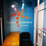 صورة فوتوغرافية لـ Aquario da Madeira