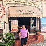 Фотография La Taverna dell' Etna