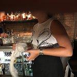 Photo of Avlu Bistro & Bar