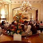 Photo of Cafe Beau-Rivage