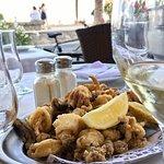 Photo of Restaurante La Santa Maria