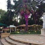 Zdjęcie Katerini Municipal Park