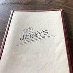 Jerry's Restaurant & Lounge Image