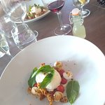 Foto Plectrum Restaurang Bar & Café
