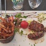 Фотография Restaurant Le 16