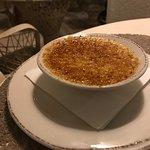 Foto de Catherines Cafe