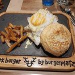 Photo of Burgerplatz