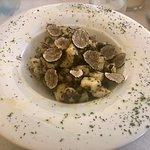 Bilde fra Hosteria Del Borgo