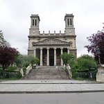 Photo of Eglise Saint-Vincent-de-Paul