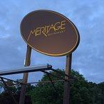 Foto di Meritage - Warwick