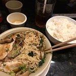 Foto de Campay Sushi