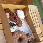 Donut Bar照片
