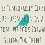 Ellie's is temporarily closed but we will be open again soon in a new location in Kampot!