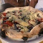 Foto de Pizzeria Villa Zuccaro