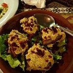 Photo of Nargiz Restaurant