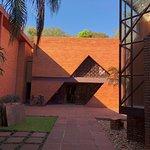 Foto de Museo del Barro