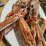 The Tolbooth Seafood Restaurant의 사진