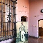 Foto de Museo del Cabildo