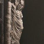 Bild från Cappella Sansevero