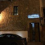 Tienes que visitar La Cantera si vas a Morelia