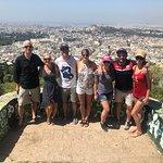 Private Greece Tours Photo