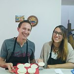 Photo of Colombian Cooking Experience