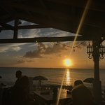 Foto de Beach Side Cafe