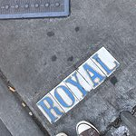صورة فوتوغرافية لـ Royal Street