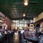 Foto de Garman's Restaurant and Irish Pub