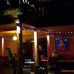 Photo of Taco Mexicano
