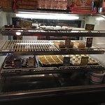 Foto van Two Sisters Bakery