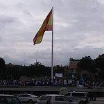 Foto de Plaza Colón