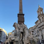 Photo of Piazza Navona