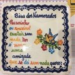 Bira dos Namorados의 사진