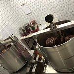 Wellington Chocolate Factory Φωτογραφία