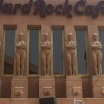 Foto de Hard Rock Cafe Tenerife