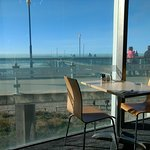Foto di Salt On The Pier