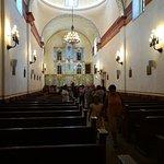 Foto de Mission San Jose