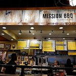 Photo of Mission Bbq
