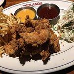 Foto de J Alexander's Restaurant