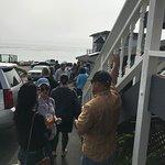 Foto di Sea Chest Oyster Bar
