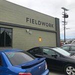 Foto de Fieldwork Brewing Company