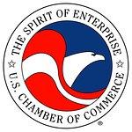 Member of the US Chamber of Coimmerce