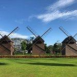 Foto de Parque de Diversiones Vinpearl
