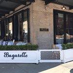 Foto di Bagatelle