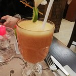 Foto de Full House Peruvian Cuisine
