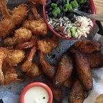 Photo of Mango Mango's Caribbean Grill & Bar