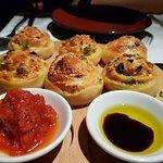Photo of Pizza Pub - Sheraton Grande Taipei Hotel