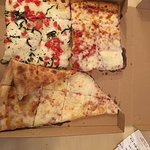 Photo of Mega Pizza