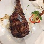 Foto de Restaurant Estilo Campo